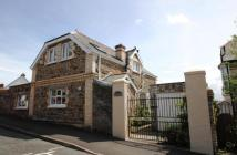 Ashleigh Road Detached property for sale
