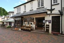 property for sale in Lynmouth Street, Lynmouth