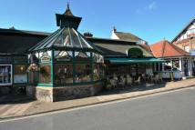 Commercial Property for sale in Lee Road, Lynton