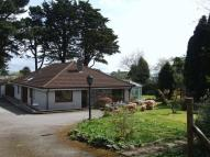 3 bedroom Detached Bungalow in Fairway, Carlyon Bay