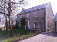 4 bed Detached property in Lanhydrock, Bodmin