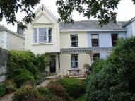 semi detached house for sale in Bodmin Road, St Austell