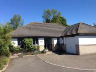 Detached Bungalow in Legion Lane, Tywardreath...