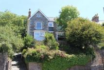5 bedroom Terraced home for sale in South Street, St Austell