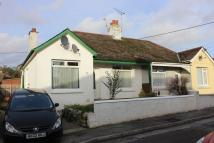 Bungalow for sale in Fairbourne Road...