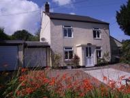 4 bed Detached home in Sea View Terrace...