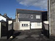 2 bedroom semi detached home in St Austell