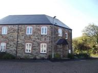 semi detached home for sale in Goonbarrow Meadow, Bugle...