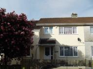 semi detached property in Bal-Jinjy Close...