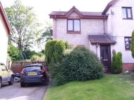 2 bedroom semi detached house for sale in Penrice Parc, St Austell