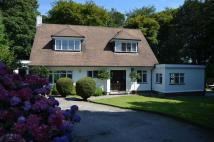 5 bed Detached property for sale in Ridgewood Close...