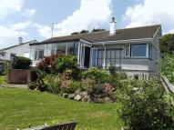 Trewollock Close Bungalow for sale