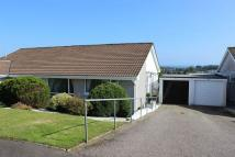 2 bedroom Semi-Detached Bungalow in Meadway, St Austell