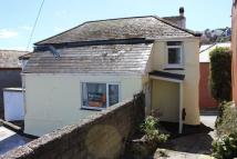 2 bed End of Terrace property for sale in River Terrace, Mevagissey