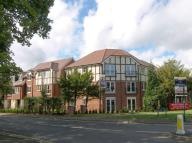 1 bed Flat for sale in Grange Court, Solihull...