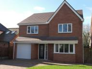 4 bedroom new house for sale in Meeting House Lane...