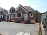 3 bedroom Bungalow for sale in Haslucks Green Road...