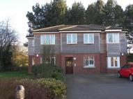 Apartment for sale in Ashorne Close, Hall Green