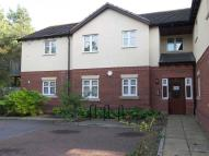 new Apartment in Westley Close, Solihull...