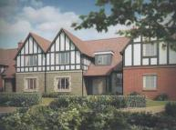 Maudslay new development for sale