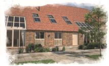 3 bed new development for sale in Kenilworth Road, Knowle