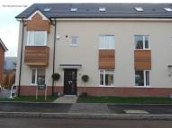 4 bed new home for sale in The Fairvew At Compass...