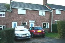 3 bed Terraced home in Bowhill, Callow End...