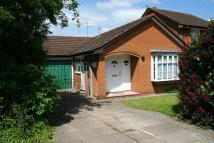 Detached Bungalow for sale in St. Annes Road, Claines...