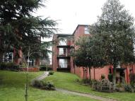 2 bed Flat for sale in Lansdowne Walk, Worcester