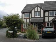 End of Terrace property in Holland Green...