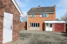 property to rent in Bell Lane, Lower Broadheath, Worcester