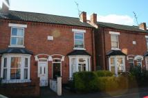 semi detached house to rent in Nelson Road, St Johns...