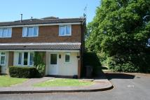 2 bed End of Terrace home in Wain Green, Long Meadow...