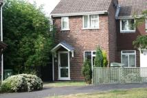 2 bedroom End of Terrace house to rent in Whitewood Way...