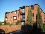 2 bed Flat to rent in Lansdowne Walk, WORCESTER