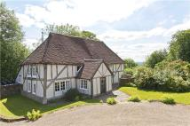 2 bed Detached property in Marley Heights...