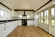 3 bed home in Milland Lane, Liphook...