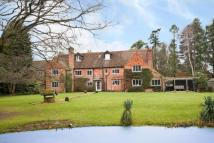 8 bedroom Detached property in Elmbridge Road...