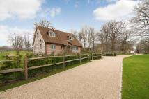 property to rent in Upper Ifold, Dunsfold...