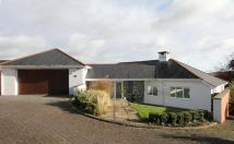 4 bedroom Detached property in Petroc Drive...
