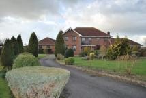 6 bedroom Detached house in Rectory Lane, Shenley...