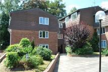 2 bedroom Flat in Chepstow, Douglas Road...