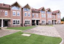 5 bed new property to rent in Green Lawns Close...
