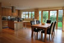 5 bed Detached property to rent in Stewart Road, Harpenden...