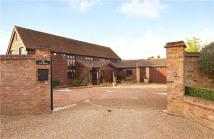 4 bed Detached house to rent in Lysley Place...
