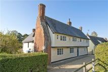 Character Property to rent in Church End, Braughing...