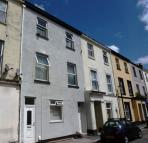 4 bed Apartment for sale in Clifton Place, Greenbank