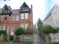 7 bedroom End of Terrace home in Queens Road, Lipson