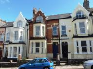 8 bedroom Terraced house for sale in Beaumont Road, St Judes