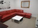 lounge/communal r...
